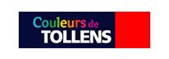 _0004_Tollens