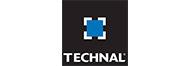 _0006_Technal
