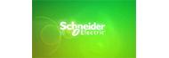 _0009_Schneider