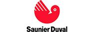 _0010_Saunier Duval