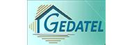 _0019_logo Gedatel