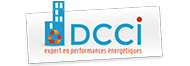 _0020_logo DDCI