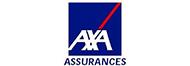 _0033_AXA Assurances